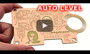 CNC Wegstr (Italiano)