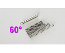 diamond engraving tool 60°