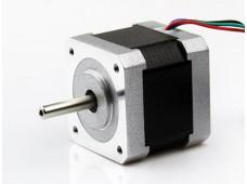 stepper motor 12V - 2800g.cm