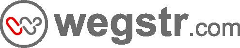wegstr.com